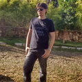 Freelancer Ivan F.