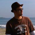 Freelancer Jesús R. C. R.