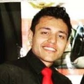 Freelancer Eduardo D.