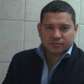 Freelancer José U.