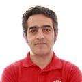 Freelancer Marco F.