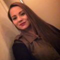 Freelancer Adriana R. V.