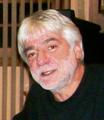 Freelancer Mauro J. B. L.
