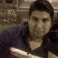 Freelancer Alfonso A.