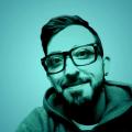 Freelancer Manoel M.