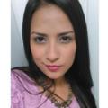 Freelancer Ariamys M.