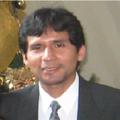 Freelancer Jorge J. P. A.