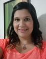 Freelancer Maricarla M.