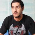 Freelancer Álvaro G.