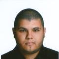 Freelancer Gerardo C.