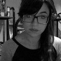 Freelancer Angie D.
