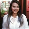 Freelancer Susan O. P.