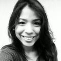 Freelancer Erica F.