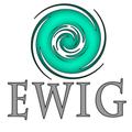 Freelancer Ewig C. e. t.