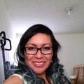Freelancer Elvira S.