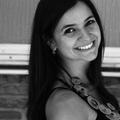 Freelancer Luciana M. E. R. F.
