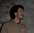 Freelancer Walter A.