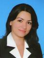 Freelancer Katalina J. S. S.