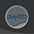 Freelancer JoyGDe.