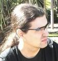 Freelancer Gabriel C. I.