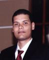 Freelancer Jogreg M.