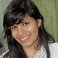 Freelancer Geraldine G. N.