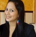 Freelancer Veronica M.