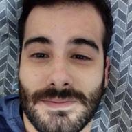 Freelancer Lucas Estevam