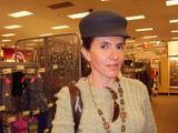 Freelancer Angela G.