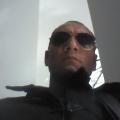 Freelancer Jon A.