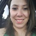 Freelancer Fernanda R. N.