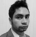 Freelancer David I. T. R.