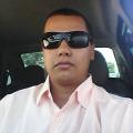 Freelancer Fabricio M.
