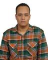 Freelancer Juan D. M. G.
