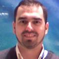 Freelancer Abilio P.