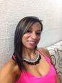 Freelancer Maria C. A. Q.
