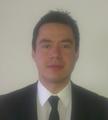 Freelancer Rafael D. A.