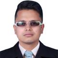 Freelancer Jhovan D.