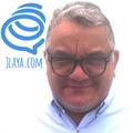Freelancer Juan V. L.