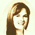 Freelancer Lorri C.
