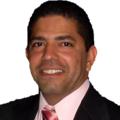 Freelancer Manuel D. G.