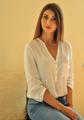 Freelancer Elena D.