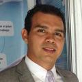 Freelancer Arturo M. P. H.