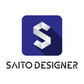 Freelancer Saito D.