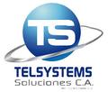 Freelancer TELSYSTEMS S.