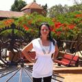 Freelancer Silvia Q. S.
