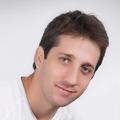 Freelancer Alfredo A. A.