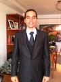 Freelancer Aleandro S.