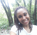 Freelancer Andressa O.