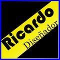 Freelancer Ricard.